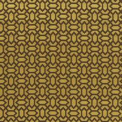 Attilio 600115-0011 | Tejidos tapicerías | SAHCO