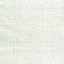 Albert - Calce | Drapery fabrics | Rubelli