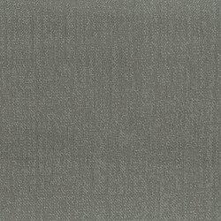 Albert - Tortora | Fabrics | Rubelli