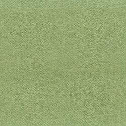 Albert - Salice | Fabrics | Rubelli