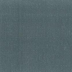 Albert - Grigio | Fabrics | Rubelli
