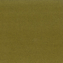 Albert - Ossido | Tissus | Rubelli