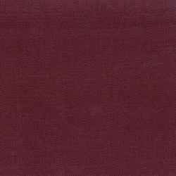 Albert - Rubino | Fabrics | Rubelli