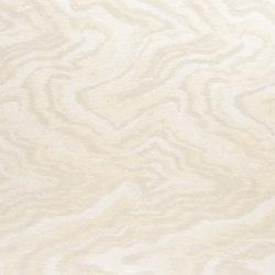 Lucio 2703-01 | Vorhangstoffe | SAHCO