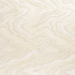 Lucio 600114-0001 | Dekorstoffe | SAHCO
