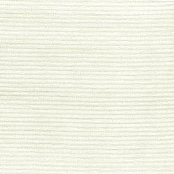 Brahms - Avorio | Fabrics | Rubelli