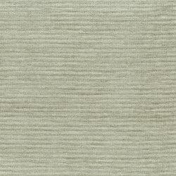 Brahms - Sabbia | Drapery fabrics | Rubelli