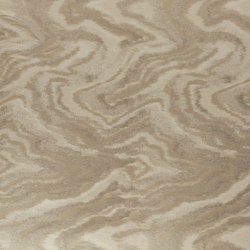 Lucio 600114-0003 | Drapery fabrics | SAHCO