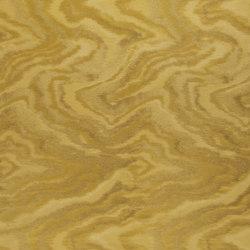 Lucio 2703-04 | Tejidos para cortinas | SAHCO