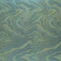 Lucio 2703-07 | Curtain fabrics | SAHCO