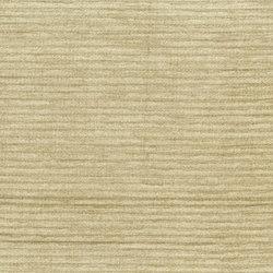 Brahms - Miele | Fabrics | Rubelli