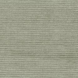 Brahms - Tortora | Fabrics | Rubelli