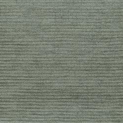 Brahms - Segale | Drapery fabrics | Rubelli
