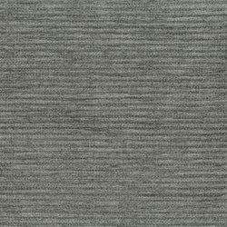 Brahms - Orzo | Fabrics | Rubelli
