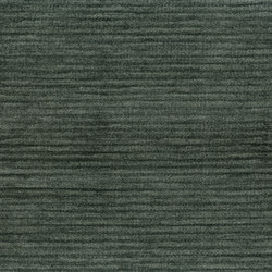 Brahms - Carruba | Fabrics | Rubelli