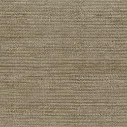 Brahms - Legno di Rosa | Fabrics | Rubelli