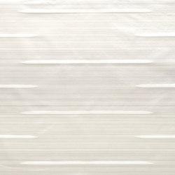 Romolo 2702-01 | Tessuti tende | SAHCO
