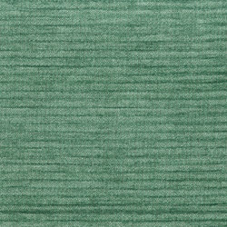 Brahms - Giada | Drapery fabrics | Rubelli