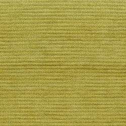 Brahms - Oro | Fabrics | Rubelli