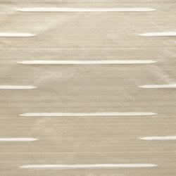 Romolo 600113-0002 | Drapery fabrics | SAHCO