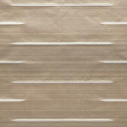 Romolo 600113-0003 | Drapery fabrics | SAHCO