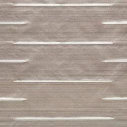 Romolo 2702-04 | Vorhangstoffe | SAHCO