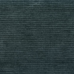Brahms - Antracite | Fabrics | Rubelli