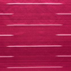 Romolo 2702-05 | Drapery fabrics | SAHCO