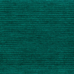 Brahms - Smeraldo | Fabrics | Rubelli