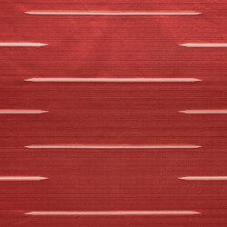 Romolo 2702-06 | Tessuti tende | SAHCO