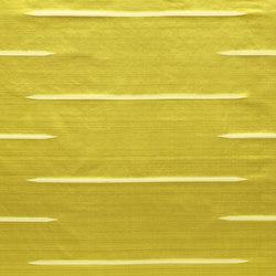 Romolo 2702-07 | Tissus pour rideaux | SAHCO