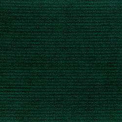 Brahms - Pino | Fabrics | Rubelli