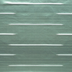 Romolo 2702-08 | Curtain fabrics | SAHCO