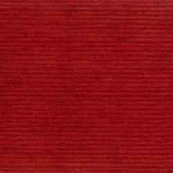 Brahms - Corallo | Fabrics | Rubelli