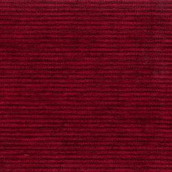 Brahms - Rubino | Tessuti | Rubelli