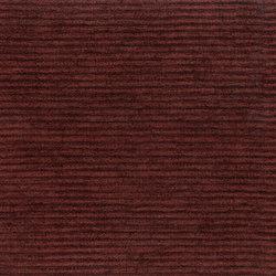 Brahms - Cotto | Drapery fabrics | Rubelli