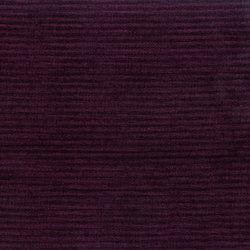 Brahms - Ametista | Fabrics | Rubelli