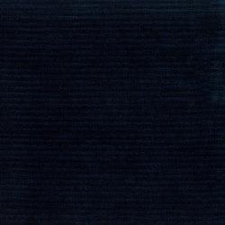 Brahms - Inchiostro | Tejidos | Rubelli