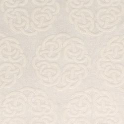 Tarquinio 2705-01 | Fabrics | SAHCO