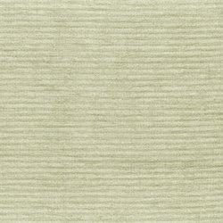 Brahms - Beige | Drapery fabrics | Rubelli