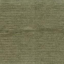 Brahms - Visone | Fabrics | Rubelli