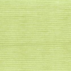 Brahms - Giallo Napoli | Fabrics | Rubelli