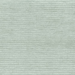 Brahms - Madreperla | Drapery fabrics | Rubelli