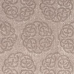 Tarquinio 2705-02 | Fabrics | SAHCO