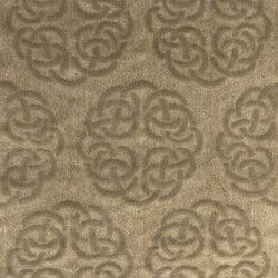 Tarquinio 2705-03 | Fabrics | SAHCO