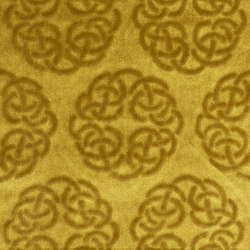 Tarquinio 2705-04 | Fabrics | SAHCO