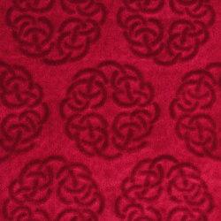 Tarquinio 2705-05 | Fabrics | SAHCO
