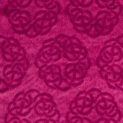 Tarquinio 2705-06 | Fabrics | SAHCO