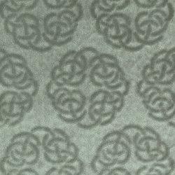 Tarquinio 2705-08 | Fabrics | SAHCO