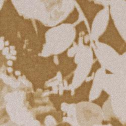 Chiaroscuro Wall - Argento | Wandbeläge / Tapeten | Rubelli